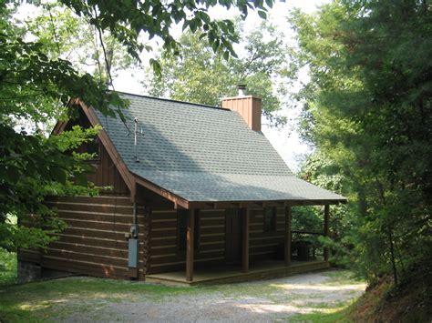 alan s mountain rentals gatlinburg tennessee cabins
