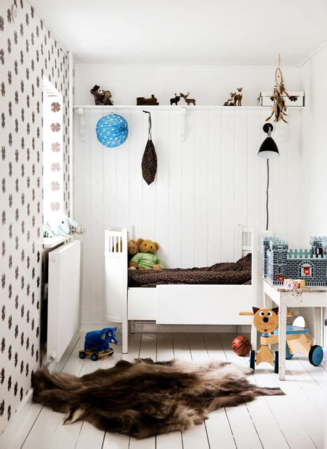 cute baby boy rooms cute baby rooms brooklyn baby social