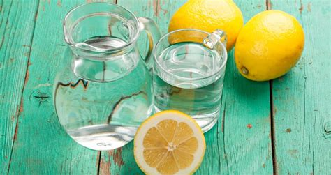 Lemon Water Detox Thc by Different Types Of Marijuana And Effects On Wisetoast