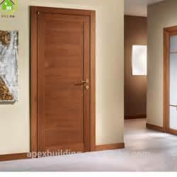 door for bedroom bedroom door design rooms