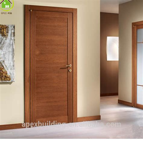 Wooden Door Designs For Bedroom Bedroom Door Designs For Homes