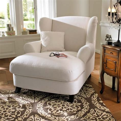 comfortable reading chair with ottoman comfortable reading chair with ottoman reading chair