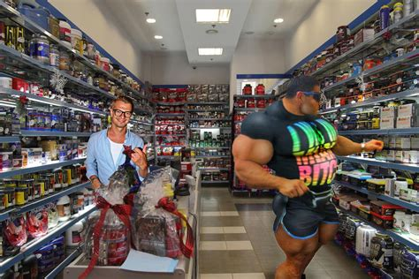 supplement store supplement store by bbbelly on deviantart