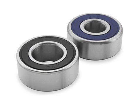 Bearing 6006 Z Koyo koyo 6006 2rs wheel bearings crosshop