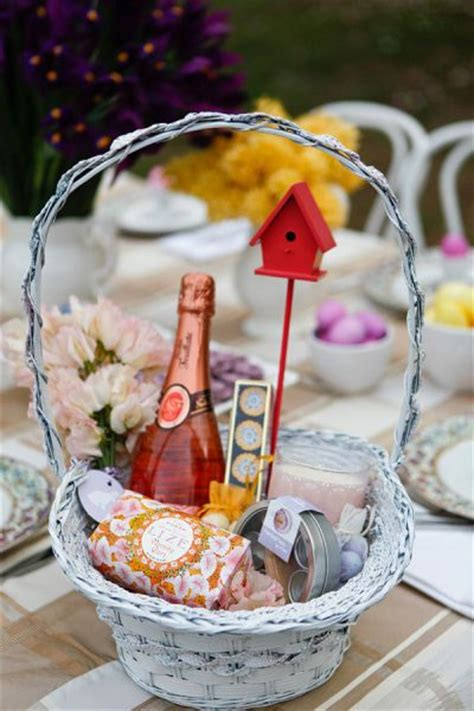 easter gift ideas for adults easter easter baskets and easter brunch on pinterest