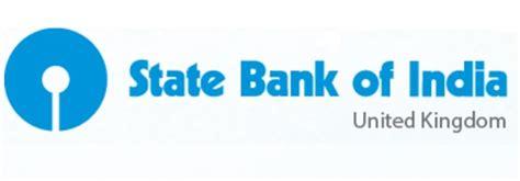 Bank Of America Technology Mba Leadership Development Program by Sbi Uk Customer Service Contact Number 0800 532 532 Free