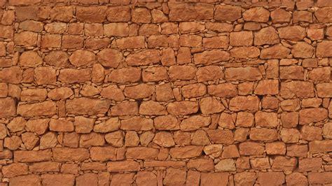 unique wall texturing exles interesting 70 wall texture exles decorating