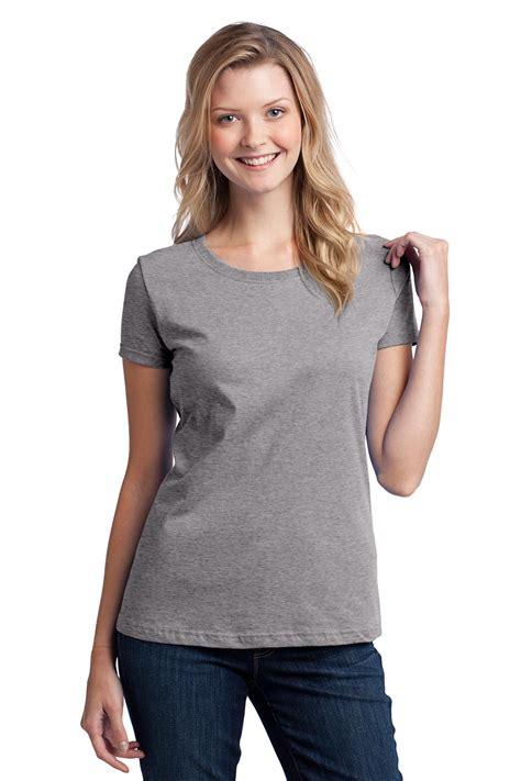 Lacita Shirt Grey fruit of the loom hd cotton 100 cotton t shirt l3930 replaprints