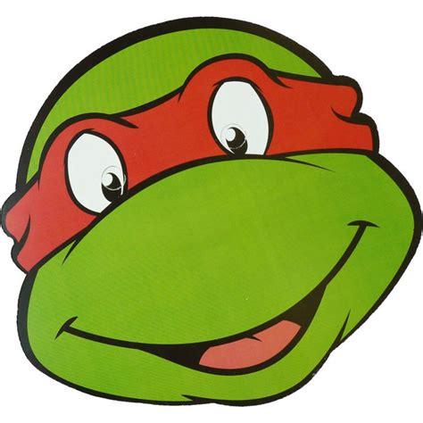 images  raphael ninja turtle mask turtles pinterest ninja turtle raphael