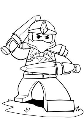 little lego coloring pages lego ninjago coloring pages lego coloring sheets