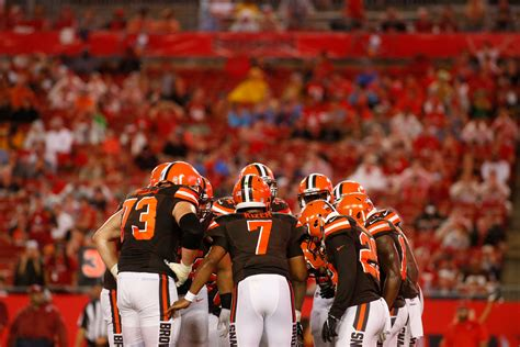 Cleveland Browns L by I Need A New Desktop Background Does Anyone Any Cool Browns Ones They D Recommend Browns