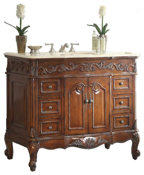 southwest bathroom vanity ideas modern southwest decor