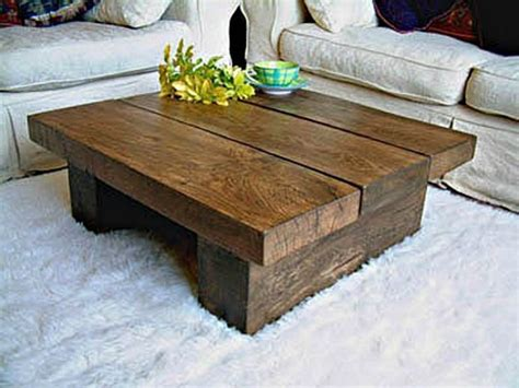 Home Design Living Room Coffee Tables And End Tables » Home Design 2017