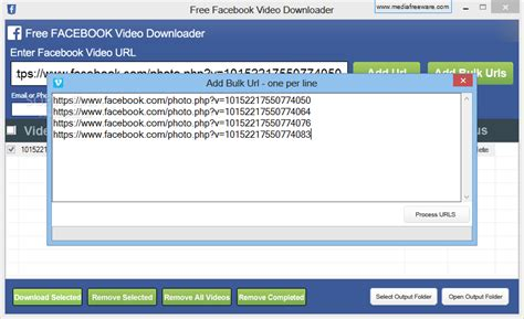 fb video downloader free facebook downloader 1 5 1 nonesira s blog