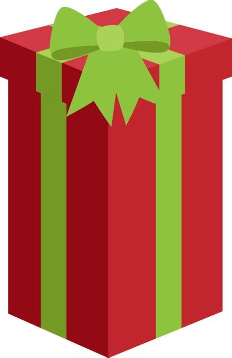 christmas gift clip art clip art christmas 1 clipart