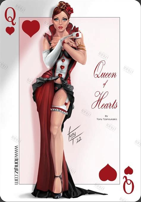 hot queen tattoo 17 best images about playing card tattoo ideas on