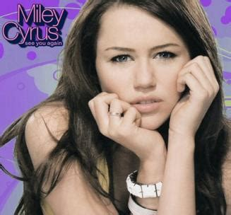 See You Again Miley Cyrus Remixed by See You Again Miley Cyrus Song