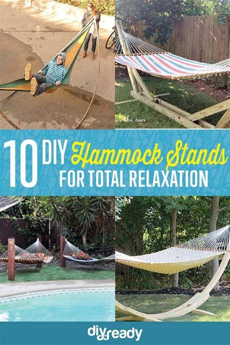 diy sex swing stand 1000 ideas about diy hammock on pinterest diy crochet