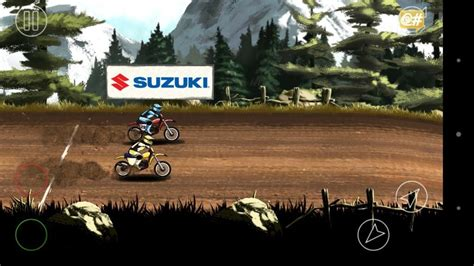 motocross mad mad skills motocross android free mad