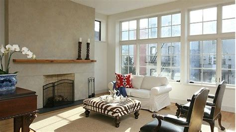 Park Slope 3 Bedroom Rental by Would You Pay 2 5m For A 3 Br Condo On The Gowanus Park Slope Border Curbed Ny