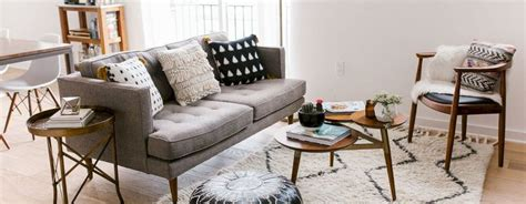apartment living room furniture 50 best furniture on budget for your apartment living room