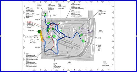 basic automotive wiring basic automotive electricity