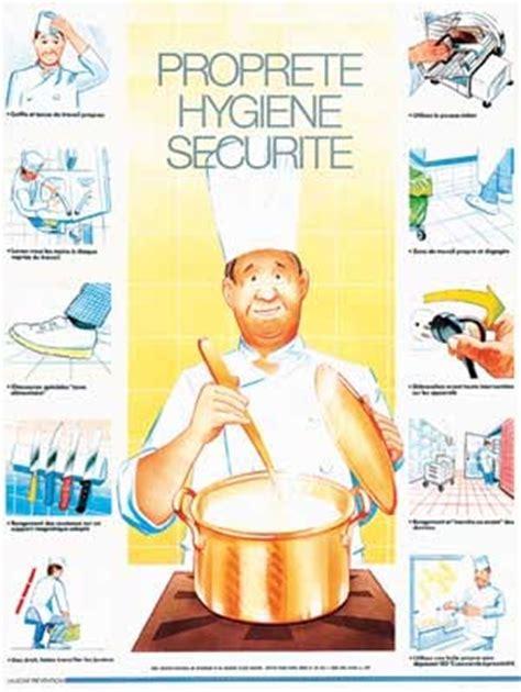 hygi鈩e en cuisine collective restauration collective chsct preface site cgt
