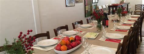 article de cuisine montreal quincaillerie dante accessoires articles de cuisine