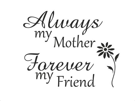 mothers quotes quotes about mothers weneedfun