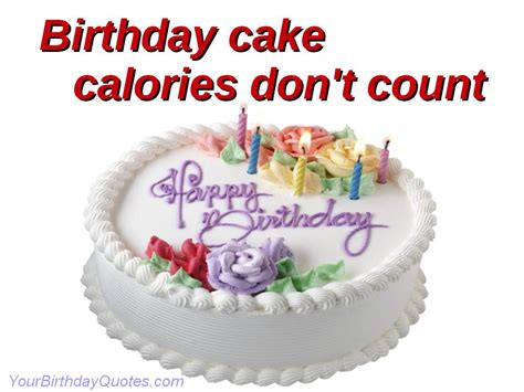 Happy Birthday Cake Images With Quotes Birthday Wishes Quotes Funny Wine Age Yourbirthdayquotes Com
