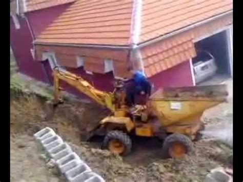 betongmoped thwaites dumper petter mini der sa granom longini lambordjini u radu
