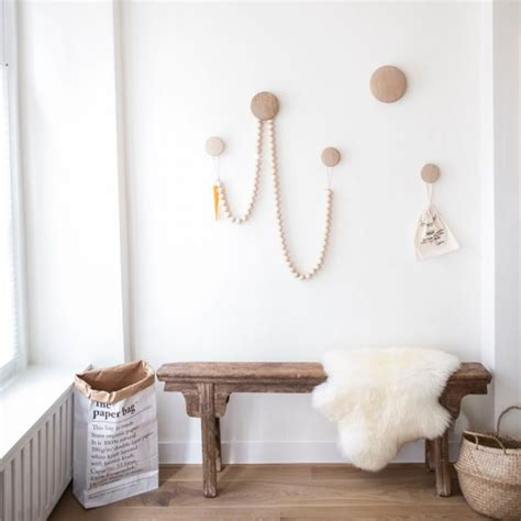 Scandinavian Style Bedroom 116 Best The Muuto Dots Images On Pinterest Clothes