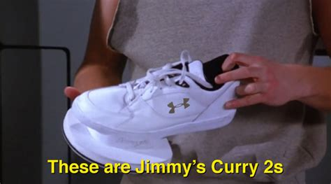 Toms Shoes Meme - nike botched steph curry pitch and is paying for it