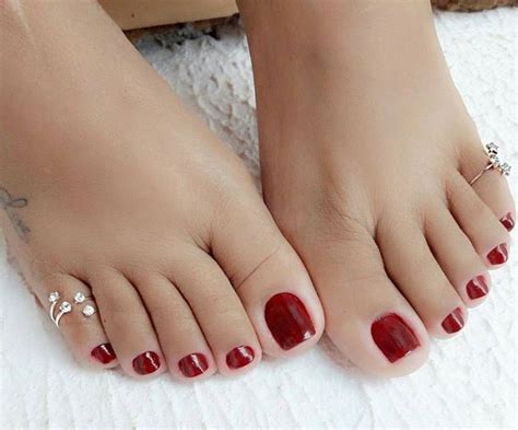 teen girl painted toenails 284 best caress her toes images on pinterest sexy toes