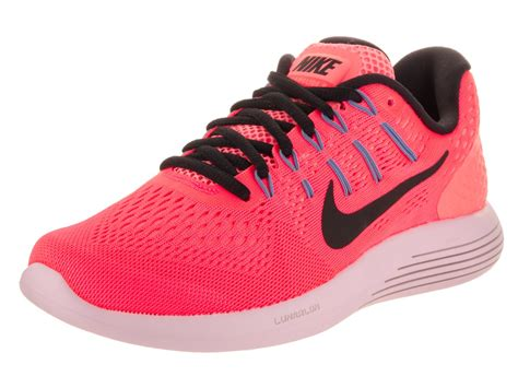 nike s lunarglide 8 nike running shoes shoes