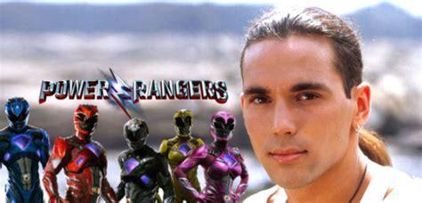 Power Ranger Hijau power ranger hijau merupakan petinju mma dengan rekod