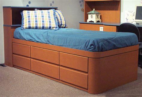 bedroom source bedroom source bunk beds 28 images made in new
