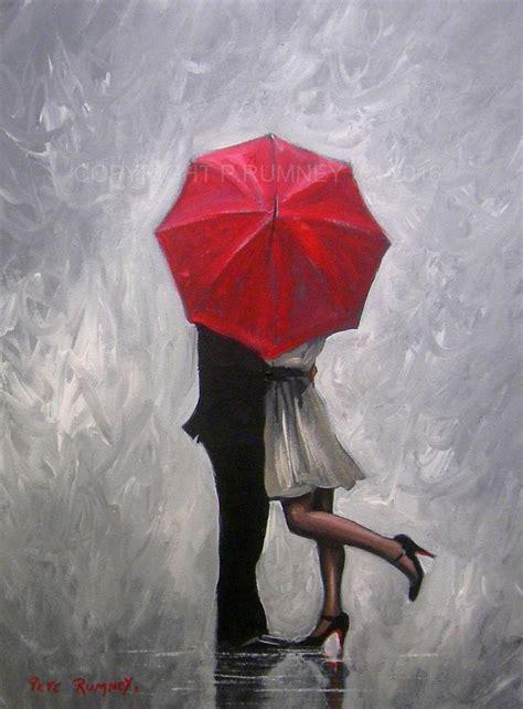images of love art pete rumney fine art buy original acrylic oil painting