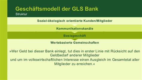 gls bank girokonto bilanzpressekonferenz der gls bank
