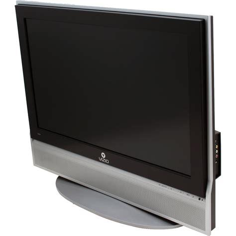 video format vizio vizio l32hdtv10a bp lighting sound video