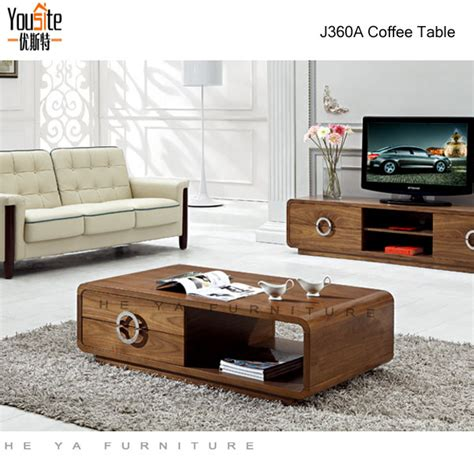sofa center table images wooden sofa center table design photograph low height sofa