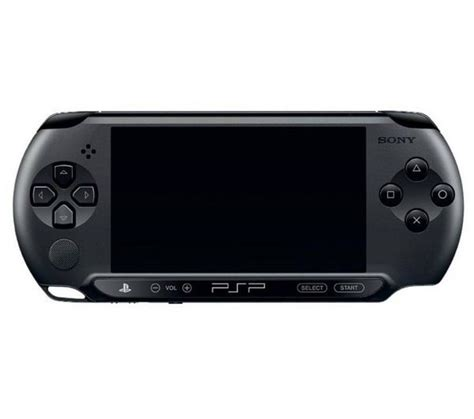 psp console psp console e1004 series black psp buy in south