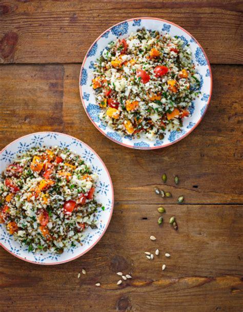 cucinare la quinoa come cucinare la quinoa le ricette de la cucina italiana