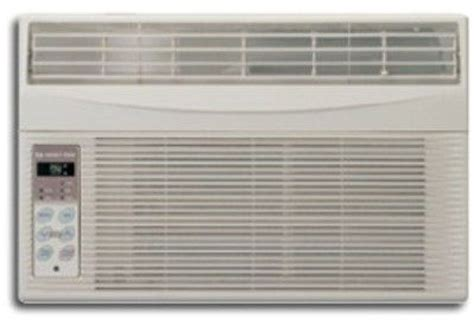 Sharp Comfort Touch Air Conditioner by Sharp Afs60fx Energy Efficient Room Air Conditioner With