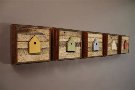 wooden wall decor diversity by chris bowman wood wall sculpture artful home