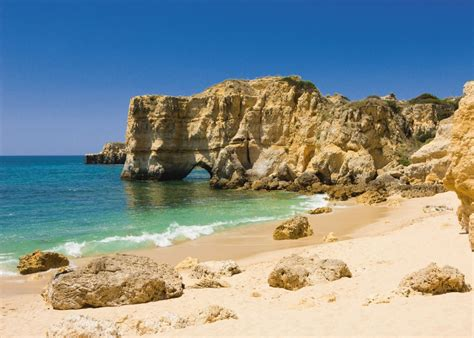 algarve portugal 20 things to do in albufeira activities in albufeira