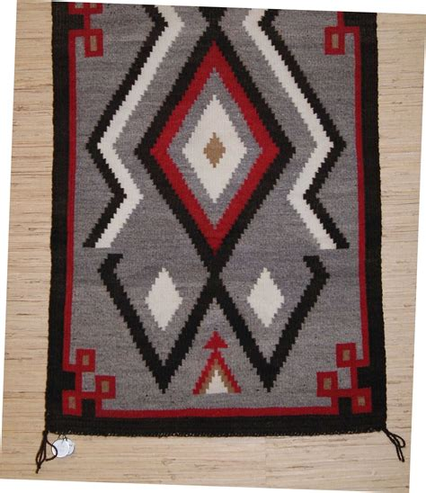 navajo rug runner navajo runner rug navajo indian weaving geometric runner rug at 1stdibs 18917 l jpg jb