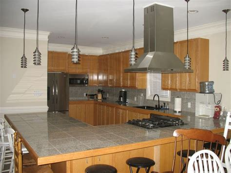 cavaliere range hood replacement lights 1000 images about gallery of cavaliere range hoods on