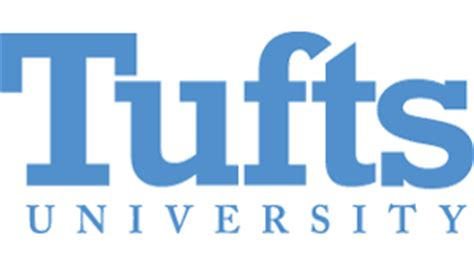 Tufts Mba Engineering by Ucg