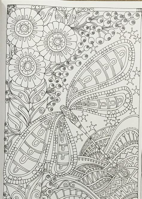 creative haven entangled dragonflies creative haven entangled dragonflies coloring book coloring dr angela porter